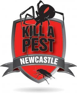 Welcome to Newcastle Kill A Pest