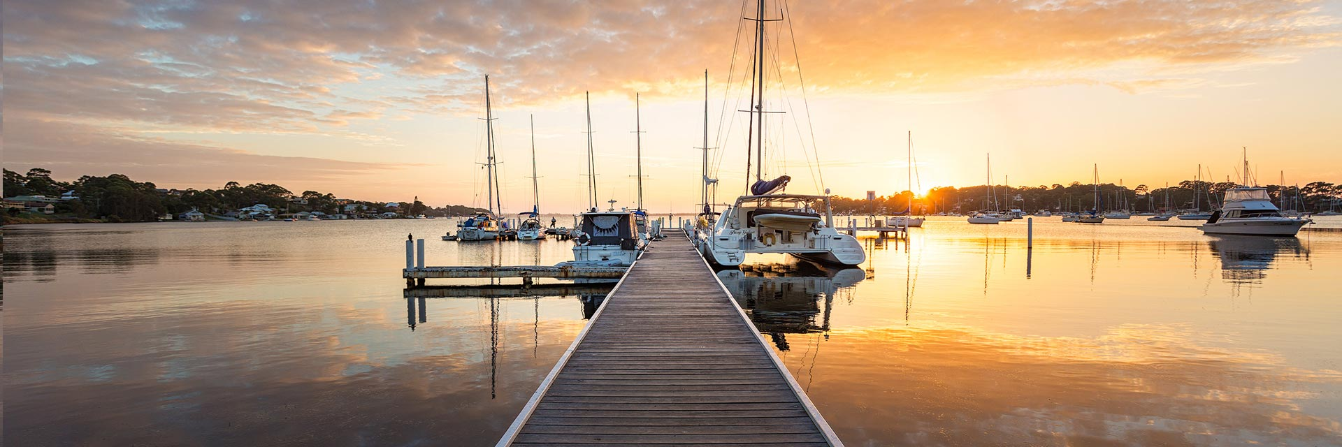 Pest Control Lake Macquarie