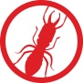 local termite treatment companies